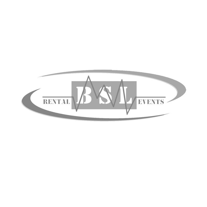 Rental BSL Events