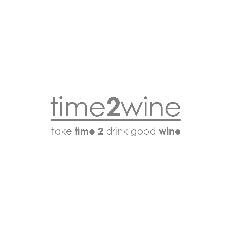 Time2wine