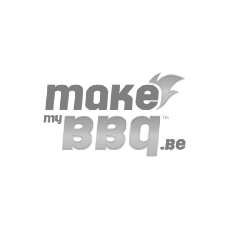Make My BBQ