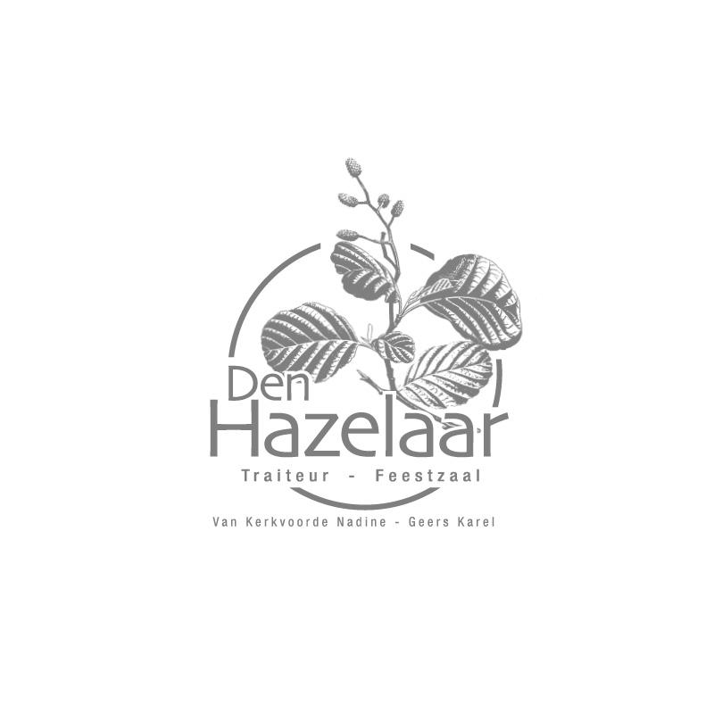 Den Hazelaar