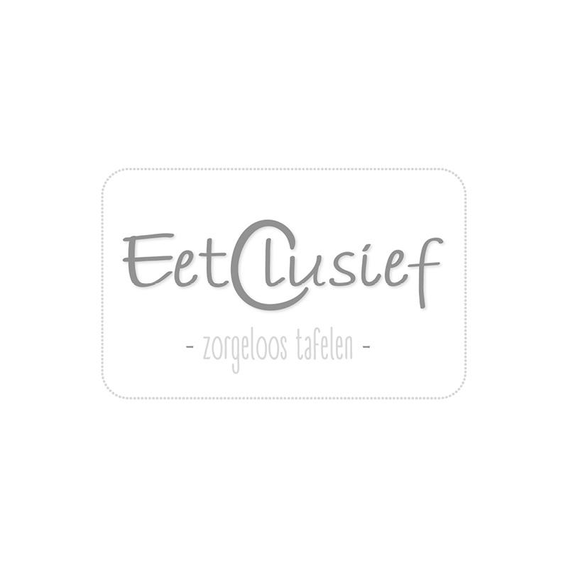 Eetclusief