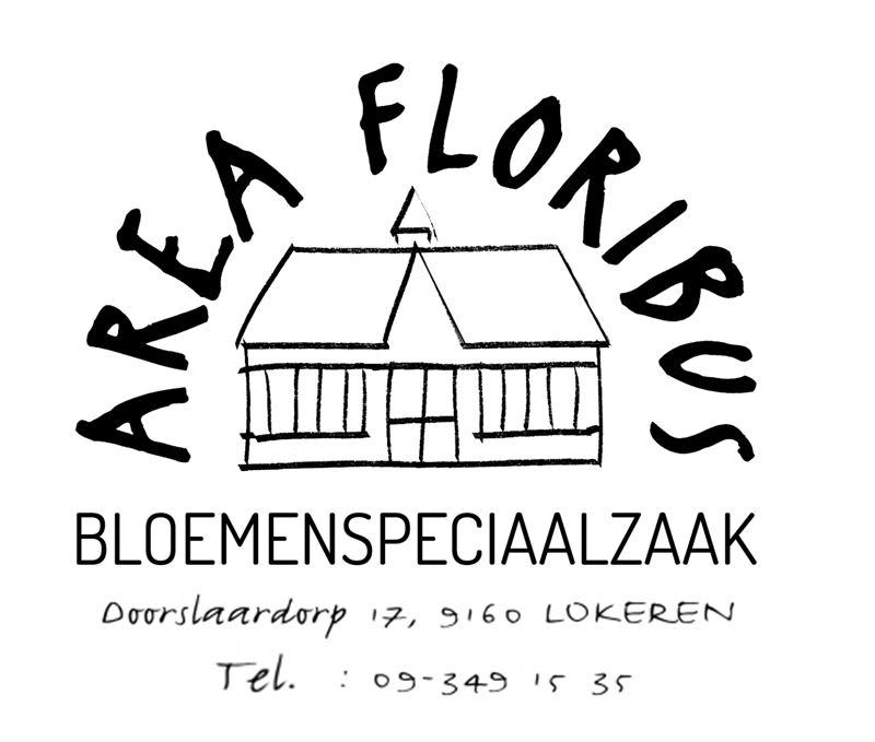Area Floribus